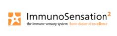Immuno Sensation