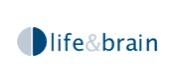 Life & Brain
